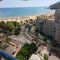 img-apartment-oropesa-del-mar