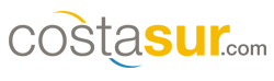 Logo - Costasur - www.costasur.com