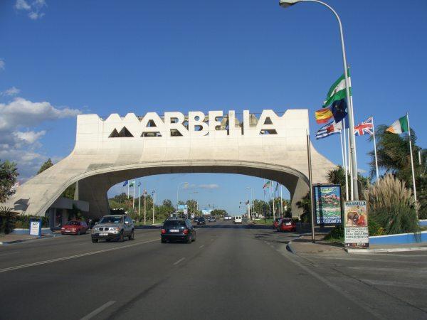 http://images.costasur.com/images/upload/marbella-2710-H-600.jpg
