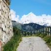 History Aosta Valley « Aosta Valley