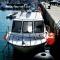Boat Hire | Tarifa