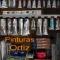 Otriz Paint shop