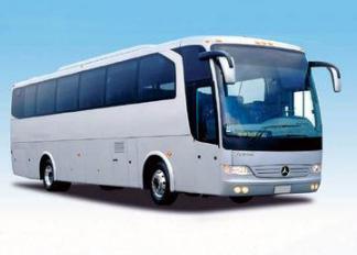 estacion autobus valencia alsina: