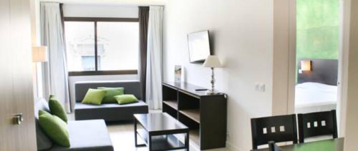 Serrano S Furniture Honduraeraria Info