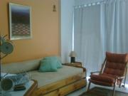 Photo Costasur.com , Auberge Aguamarina