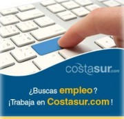 Photo Costasur.com ,