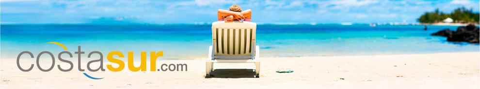 Carihuela | Vacaciones Costasur.com