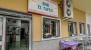 Restaurante Marroquí el Tapeo