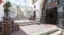 Cafe Bar Almedina