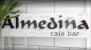 Alemedina cafe bar en Tarifa