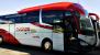 Autobús Portillo de Algeciras a Tarifa