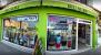 Big Surf Shop, Tarifa