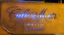 Café del Mar Beach Club