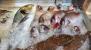 Delicias del mar en el Restaurante el Puerto, Tarifa