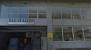Estación de autobús de San Bernardo, Algeciras
