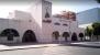 Estación de trenes de Algeciras