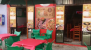Pizzería Italia Nº1 en Tarifa
