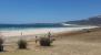 Playa de Bolonia, Chiringuito en Tarifa