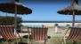 Tangana Beach en Tarifa