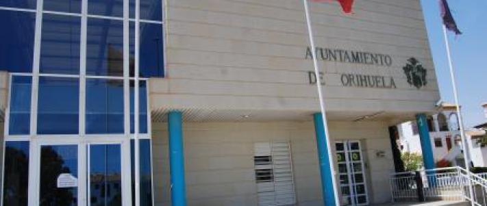 Aquagest-Levante-Orihuela-Costa 127b50da18e6