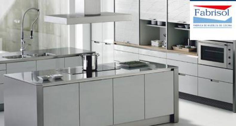 danespan muebles de cocinas Mijas
