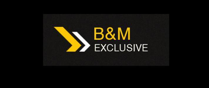 BYM Exclusive Cars Marbella | Alquiler coches de lujo