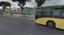 Intercambiador de autobuses de Chiclana