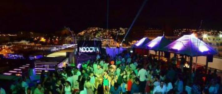 Nooctua