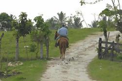 Excursión a caballo desde Marrakech Incluye almuerzo