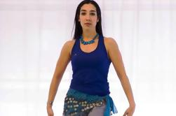 Taller de Danza: Danza del Vientre o Zumba en Marrakech