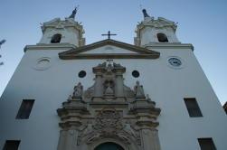 Murcia Tour de día completo de Cartagena