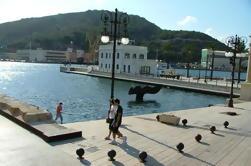 Excursión por la costa: Tour privado de medio día en Cartagena