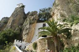 Alicante Excursión a Guadalest