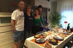 Clases de Cocina Paella en Barcelona