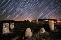 2 días de Historia del Alentejo con Mirador de las Estrellas
