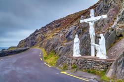 Excursión de un día a Dingle Slea Head desde Killarney