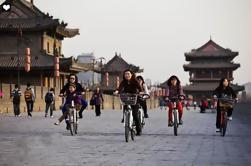 Paquete Combo de Xi'an Clásico de 2 Días: Guerreros de Terracota y Excursiones por el Centro