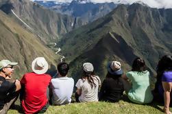 Recorrido de 9 días por el Camino Inca desde Lima