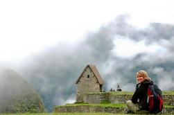 Excursión de 2 días a Machu Picchu en tren desde Cusco
