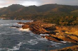 Monterey, Carmel y Big Sur Excursión de un día desde San Francisco