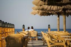 Dia-Tour para o Mar Vermelho do Cairo