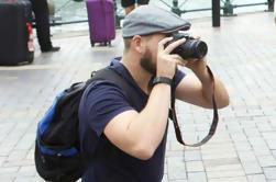 Sydney Walking Tour: Introducción a la fotografía