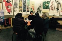Feng Shui Consultoría y Clase de Estudio en Beijing