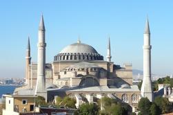 Servicio de Guías Privadas en Estambul