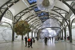 Private Half-Day Berlim Hamburger Bahnhof Tour com o historiador de arte