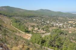Excursión privada a Bodrum Village