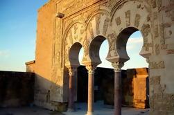 Tour de Medina Azahara desde Córdoba