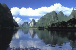 Día Tour: Mejor Valor Li Crucero por el Río
