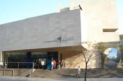 Passeio Arte e Museus em Buenos Aires