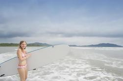República Dominicana Lecciones de Surf en Cabarete